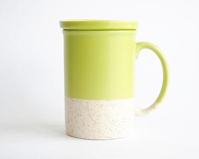Amazon mug set of 2 thumb