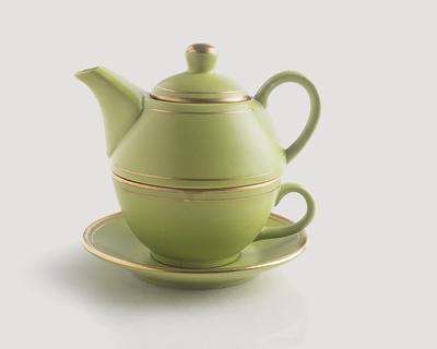 Tea for one gift box thumb