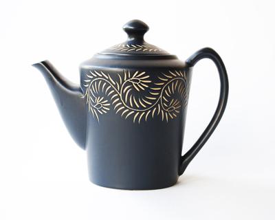 Marrakech teapot thumb