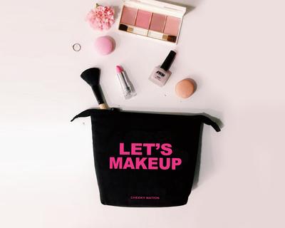 Let s makeup pouch thumb
