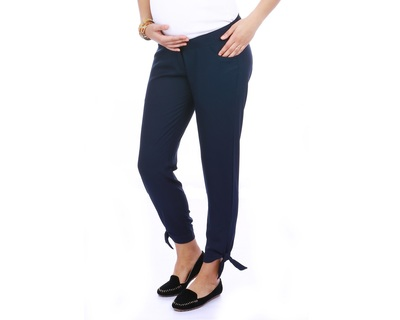 Lizzie straight fit pant thumb
