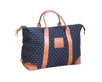 Travel bag thumb