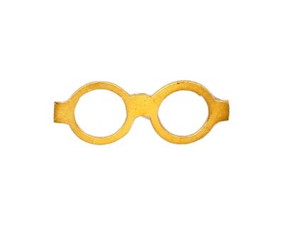 The lennon specs pin thumb