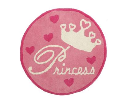 Princess mat thumb