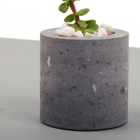 A pocket planter ii small