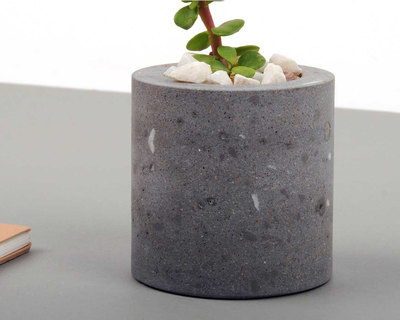 A pocket planter ii thumb