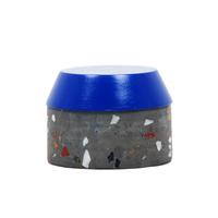 Chocolate jar iii treasure box small