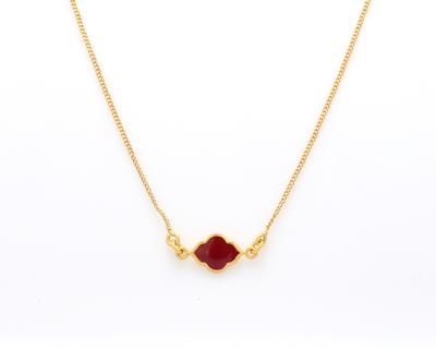Moroccan neck chain 30 132 thumb