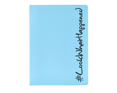 Lwh blue diary thumb