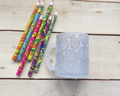 Diy colorable mugs thumb