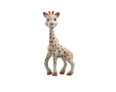 Sophie la girafe thumb