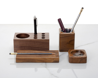 Pen holder mini thumb