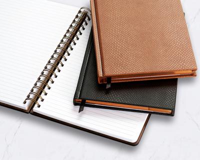 Gild notebook thumb
