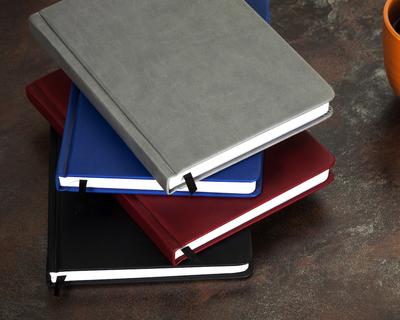 Vivid notebook thumb