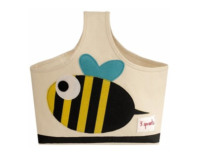 3 sprouts bee caddy thumb