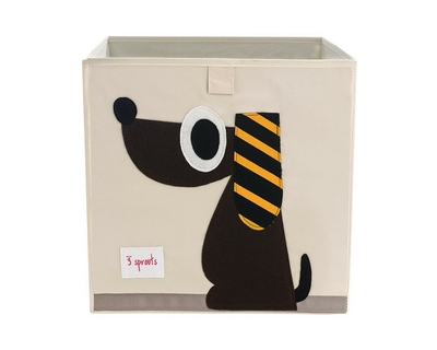3 sprouts dog storage box thumb