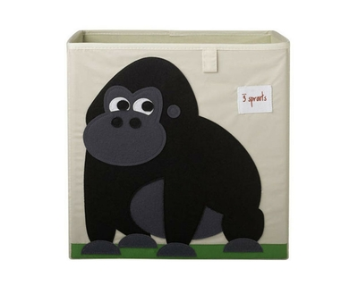 3 sprouts gorilla storage box thumb