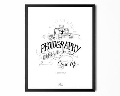 Art print photography thumb