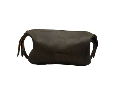 Dopp kit thumb