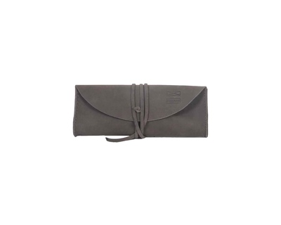 Eyewear case grey thumb