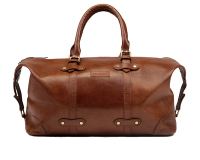 The weekender duffel thumb