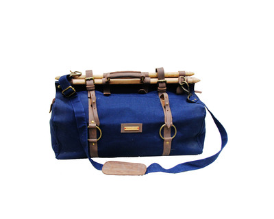 The indigenous duffel brandless 593 master thumb