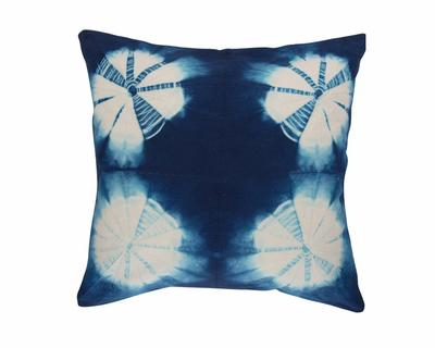 Shibori cushion cover 342 ad0272 thumb
