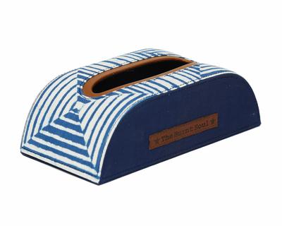 Sirohi tissue box thumb