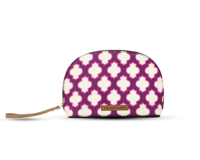 Anchorage printed pouch thumb