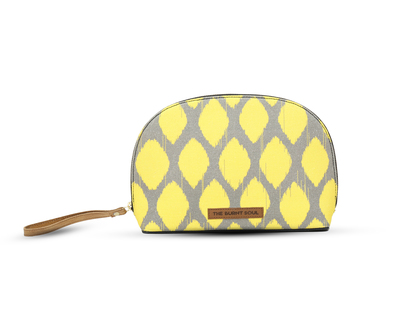 Flexions printed pouch thumb