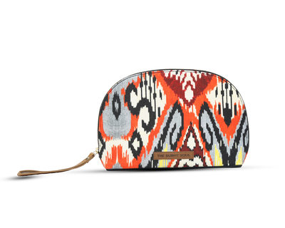 Folklore printed pouch thumb