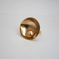 Bodhi ring small