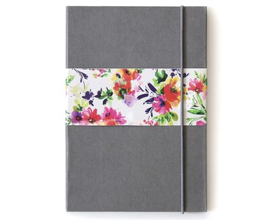 Pop collective notebook grey thumb