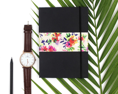 Pop collective notebook black thumb