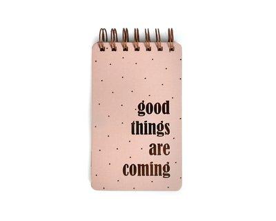 Wiro notepads good things thumb