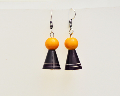 Pawn earrings studioenoy 914 master thumb