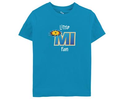 Little mi fan thumb