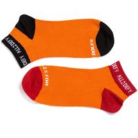 Sassy scented anti odor socks small