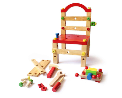 Tools chair thumb