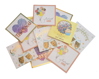 Greeting card assorted box thumb