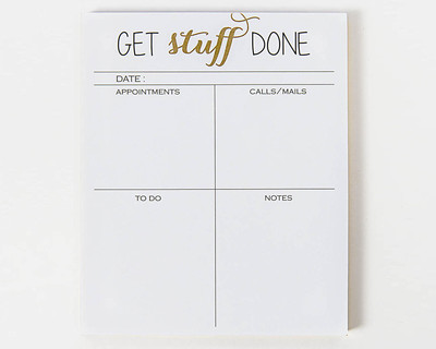 Get stuff done thumb