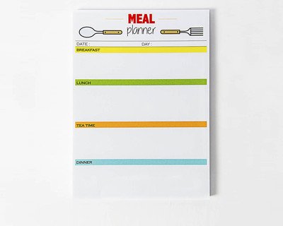 Meal planner thumb