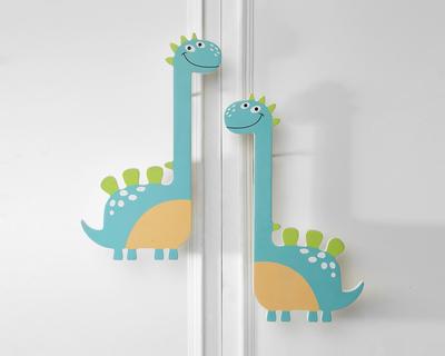 Dino cupboard handles thumb