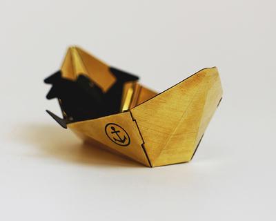 Playboat thumb