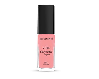 Your majesty 9 free breathable lacquer 10 ml thumb