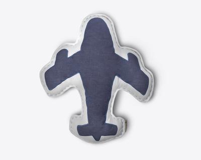 Dream wings organic shape cushion thumb