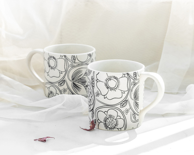 Comfort staples coffee tea mugs set of 2 594 csgbbm02 thumb