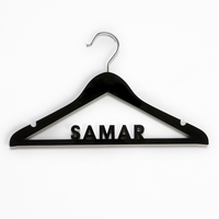 Own your hangers small