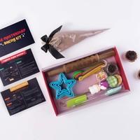 Masterchef baking kit small
