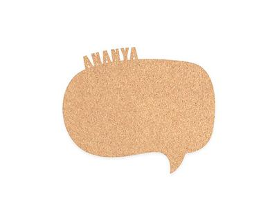 Pin your interests cork board dialogue box thumb